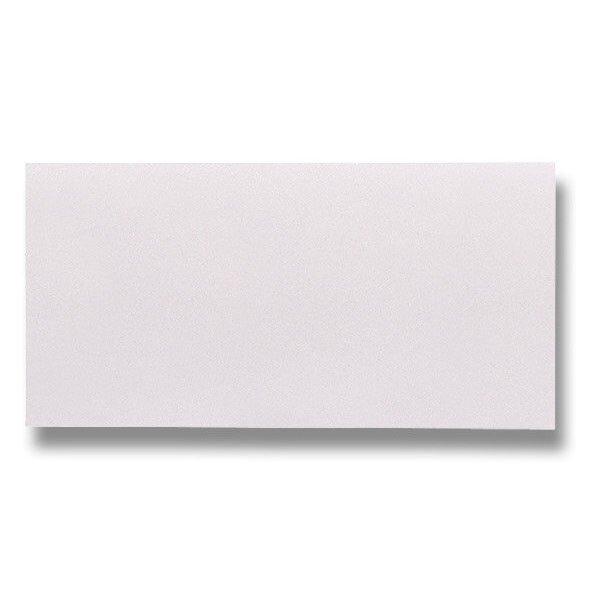 Barevná dopisní karta Clairefontaine perleťová růžová, DL