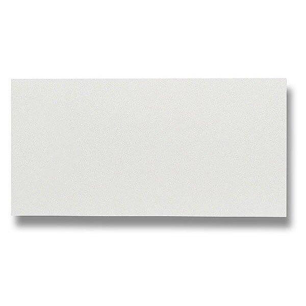 Barevná dopisní karta Clairefontaine perleťová, DL