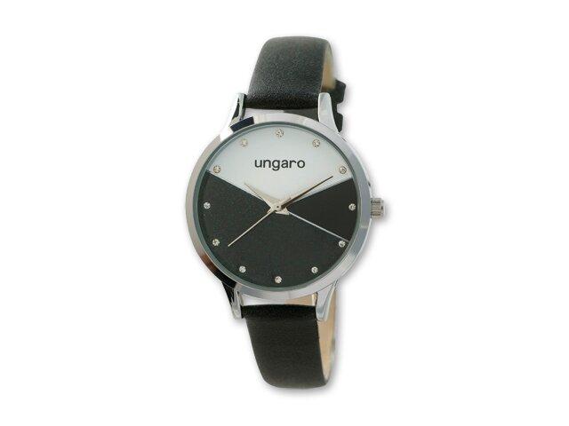 f3ac2ac41e TRIANA WATCH - dámské náramkové hodinky Ungaro