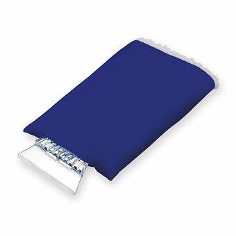 Obrázek produktu GLOVE - plastová škrabka s rukavicí, výběr barev