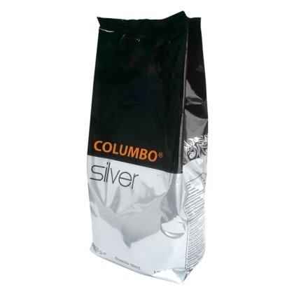Obrázok produktu Káva Columbo SILVER 500g