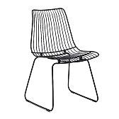 Židle Houe Acco