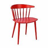 Židle Hay J104 OUTLET