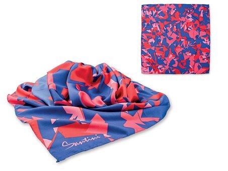 Obrázek produktu SHOWY - dámský šátek, SANTINI