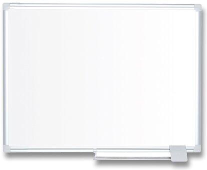 Obrázek produktu Bílá popisovatelná tabule Bi-Office - nemagnetická, výběr rozměrů