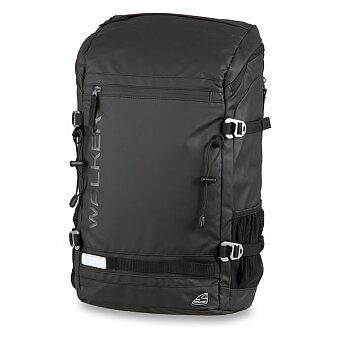 Obrázek produktu Batoh Walker Explorer Sport Black