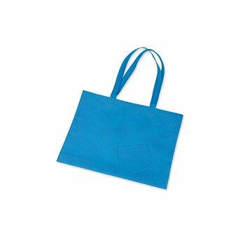 Obrázek produktu ROXANA - nákupní taška z netkané textilie, výběr barev