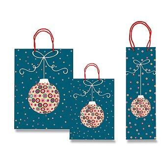 Obrázek produktu Dárková taška Murrine - různé rozměry