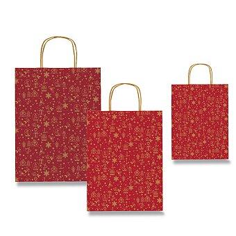 Obrázek produktu Dárková taška Fantasia - různé rozměry