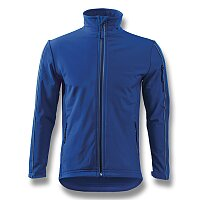 Adler Jacket - pánská softshellová bunda, velikost L, výběr barev