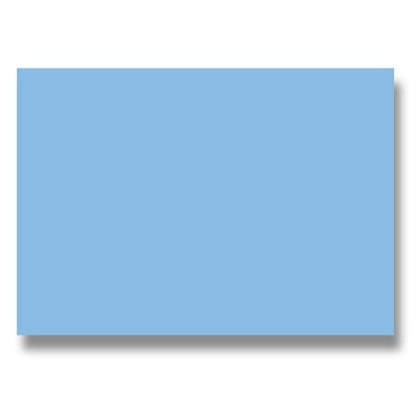 Barevná dopisní karta Clairefontaine levandulová, A4