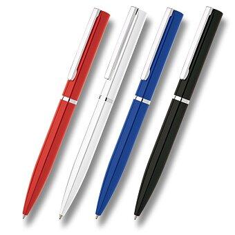 Obrázek produktu Kuličková tužka Celeste - výběr barev