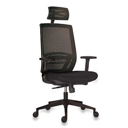 Product image Antares Above - office chair