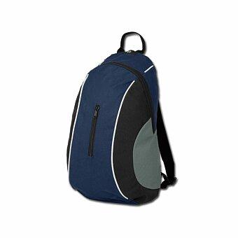 Obrázek produktu KNAPSI - polyesterový batoh, 600D, výběr barev