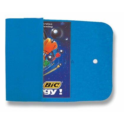 Obrázek produktu HIT Office - odkládací kapsa - modrá