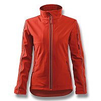 Adler Jacket - dámská softshellová bunda, velikost S, výběr barev