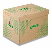 Úložný box Emba 2