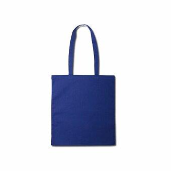 Obrázek produktu ALENA I - bavlněná nákupní taška přes rameno, výběr barev