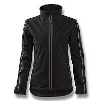 Adler Jacket - dámská softshellová bunda, velikost M, výběr barev