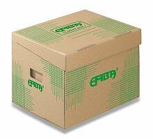 Úložný box Emba 1