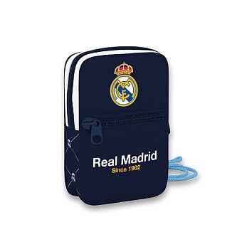 Obrázek produktu Kapsička na krk Real Madrid