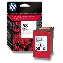 Hp deskjet 5652 printer