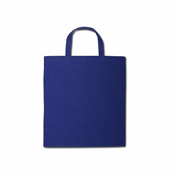 Obrázek produktu ALENA II - bavlněná nákupní taška, výběr barev