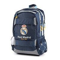 Studentský batoh OXY Real Madrid
