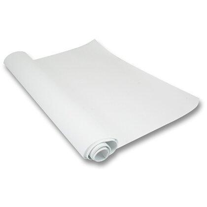 Product image Flip Chart Pad