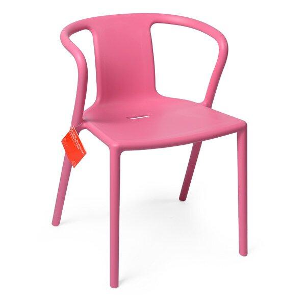 Židle S Područkami Air Armchair Stockist