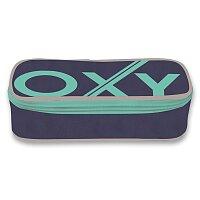 Pouzdro OXY Sport Blue Line