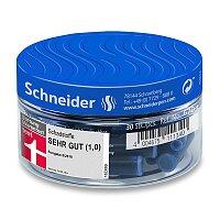 Inkoustové bombičky Schneider