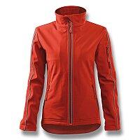 Adler Jacket - dámská softshellová bunda, velikost XXL, výběr barev