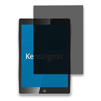 """Obrázek produktu Kensington - privátní filtr - širokoúhlý 16:9, 10,1"""""""
