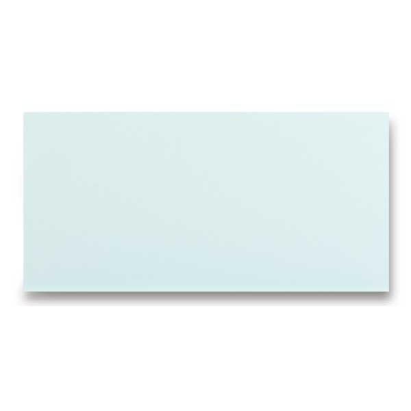 Barevná obálka Clairefontaine sv. modrá, DL