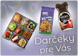 DARCEKY_250x180px.jpg, 250x180