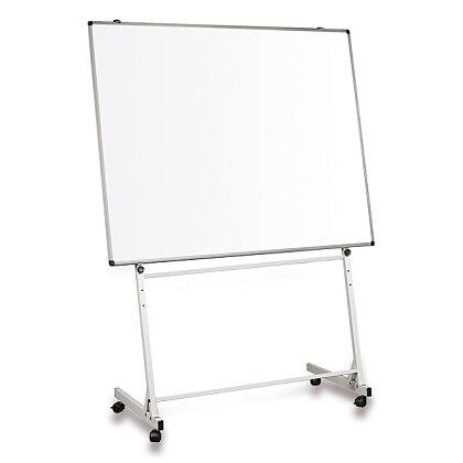 Obrázek produktu Bi-Office - stojan pod tabule - podstavec 90 cm