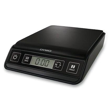 Obrázek produktu Dymo M1 - digitální poštovní váha - do 1 kg