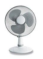 Stolní ventilátor Sencor Wendy