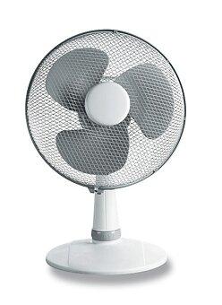 Obrázek produktu Stolní ventilátor Sencor Wendy - průměr 30 cm