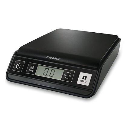 Obrázek produktu Dymo M2 - digitální poštovní váha - do 2 kg