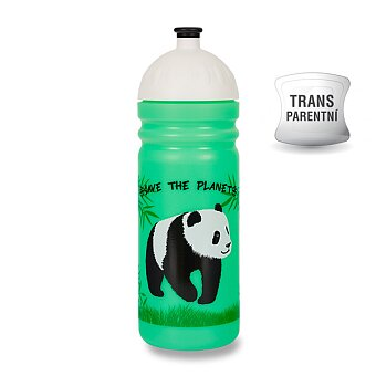 Obrázek produktu Zdravá lahev 0,7 l - Panda