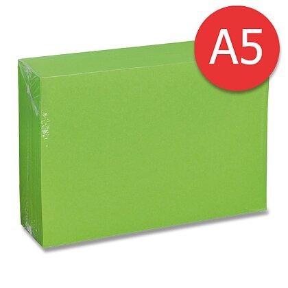 Obrázok produktu Xerox Symphony A5, 80 g - farebný papier - tmavo zelená