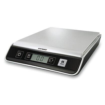 Product image Dymo M10 USB - digitální univerzální váha
