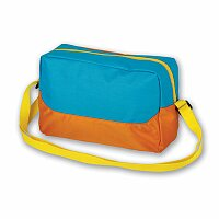 DINGO - polyesterová dětská taška, 420D