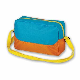 Obrázek produktu DINGO - polyesterová dětská taška, 420D
