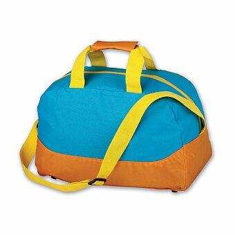 Obrázek produktu SORBON - polyesterová dětská sportovní taška, 420D