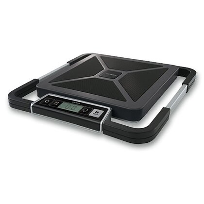 Product image Dymo S 100 USB - digital high load weight