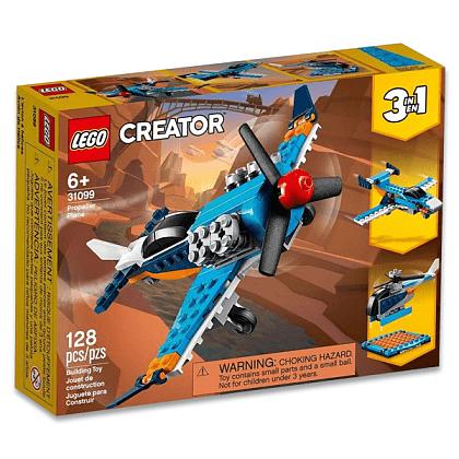 Obrázek produktu stavebnice Lego Creator