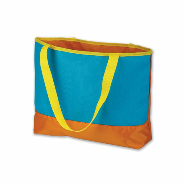 TWEETY - polyesterová dětská taška a5e43315b11